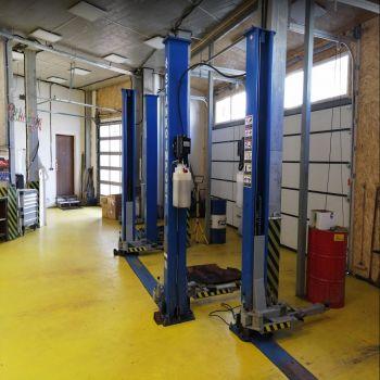 garazh2